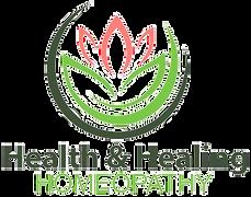 Health&HealingHomeopathy2.png