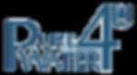 PUREWATER4UTRANSPARENT (1).png