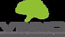 Single Vinno Logo.png