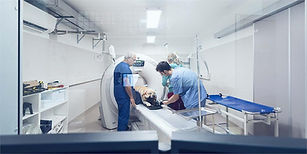 1007x505-Diagnostica-per-immagini-Ospeda
