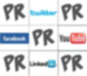 pr-social-media-final.jpg