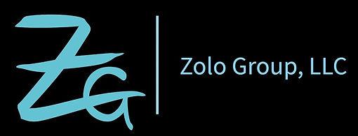 ZG w-CoName Logo.jpg