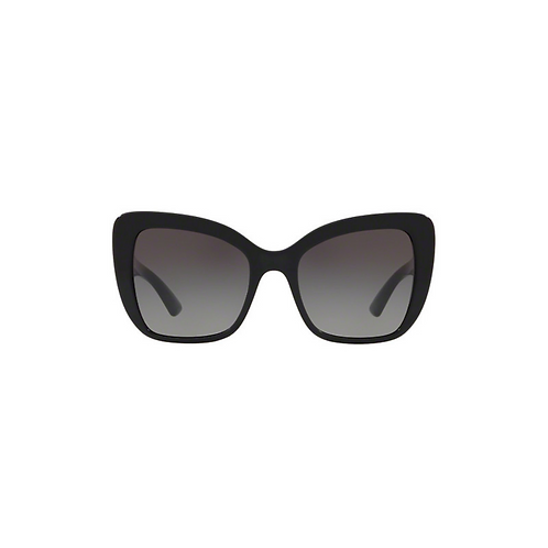 Dolce & Gabbana DG 4348 501/8G