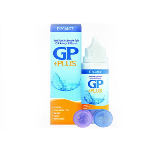 Elegance Gp Plus