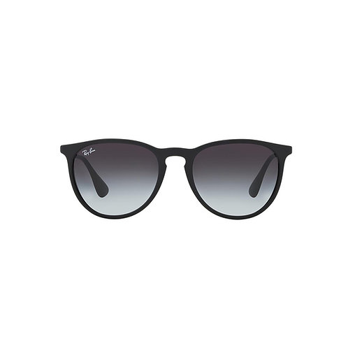 Ray Ban RB4171 622/8G Youngster Erika