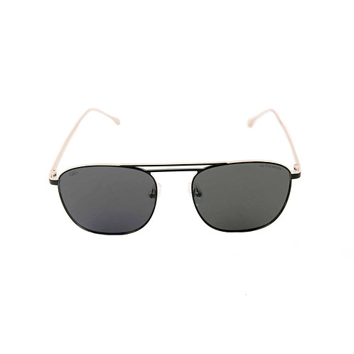 Gio 1052HD Polarized