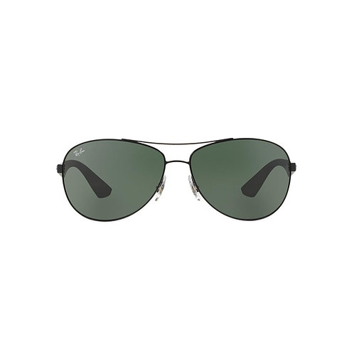 Ray Ban 3526 00671 Active Lifestyle