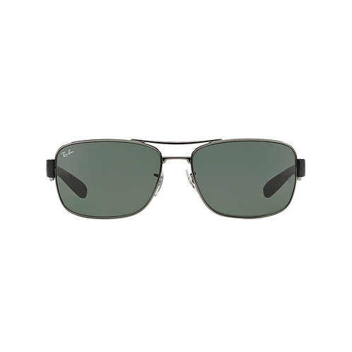 Ray Ban 3522 00471 Active Lifestyle