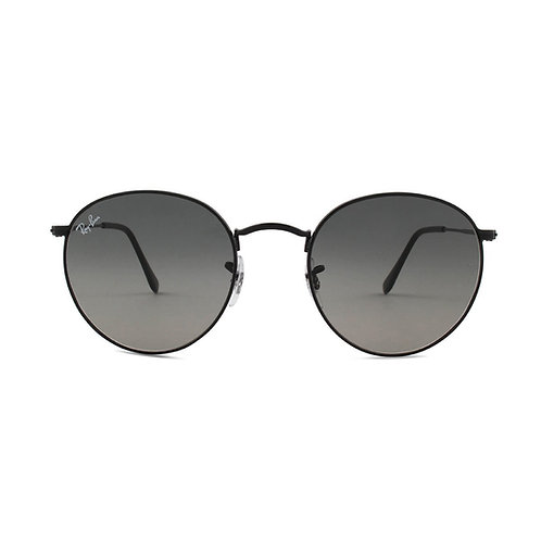 Ray Ban RB3447N 002/71 Black