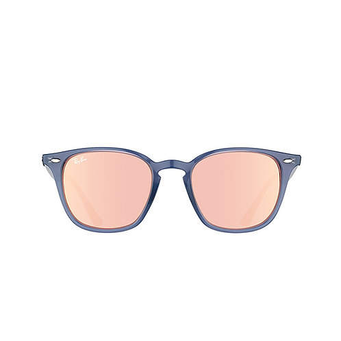 Ray Ban RB4258 6232/1T Blue Files