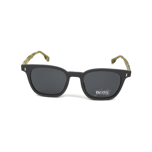 Hugo Boss BOSS0970-S FREIR