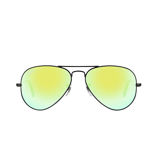 Ray Ban Junior Aviator RB 3025 0024J