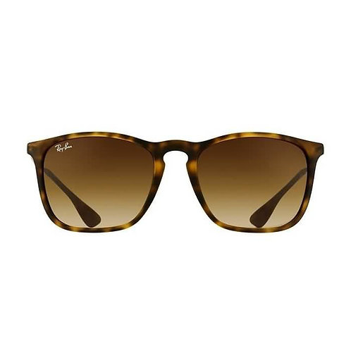 Ray Ban RB4187 Youngster Chris