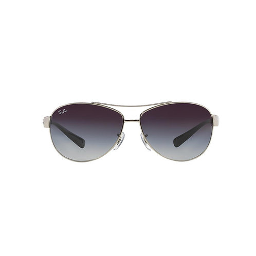 Ray Ban RB3386 0038G Active Lifestyle