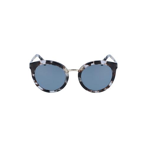 Dolce & Gabbana DG 4268 28886G