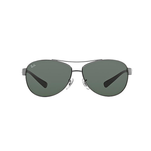 Ray Ban RB3386 00471 Active Lifestyle