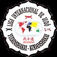 LOGO LIGA INTERNACIONAL - PNG.png