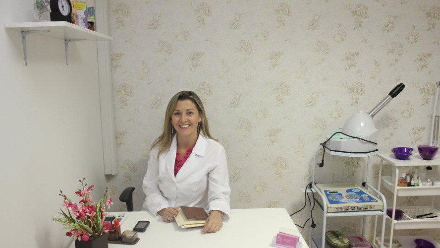 Clinica_Março_2012_(48).jpg