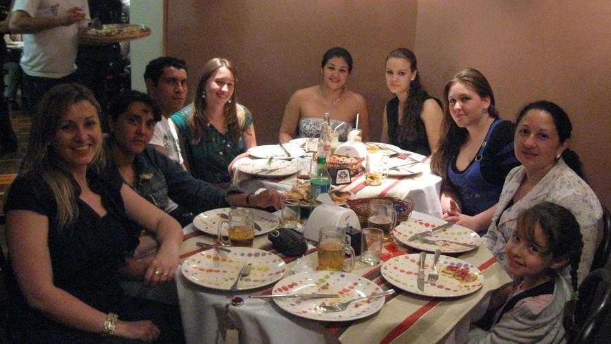 Atendentes Cetesc 2011-2012 4.jpg