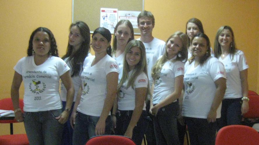 Atendentes Cetesc 2010-2011 16.jpg
