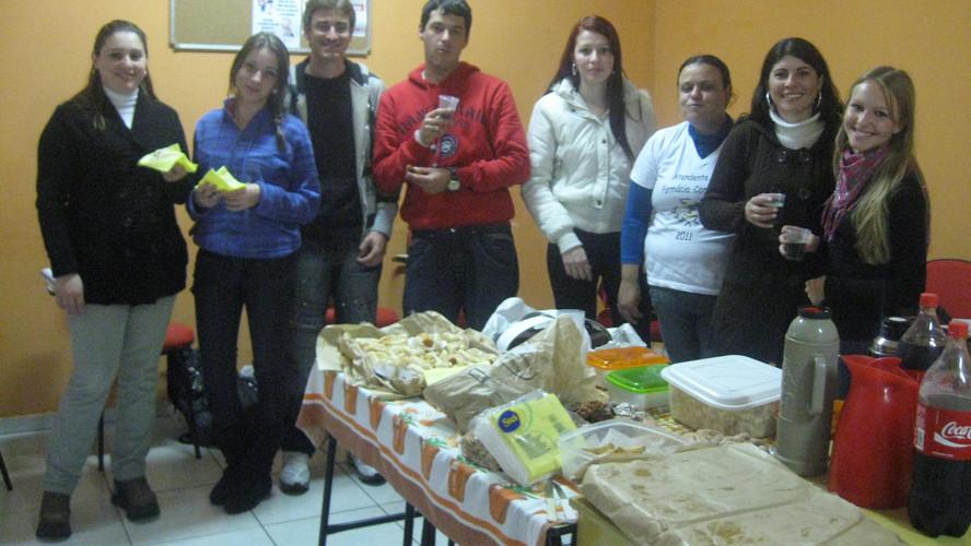 Atendentes Cetesc 2010-2011 18.jpg