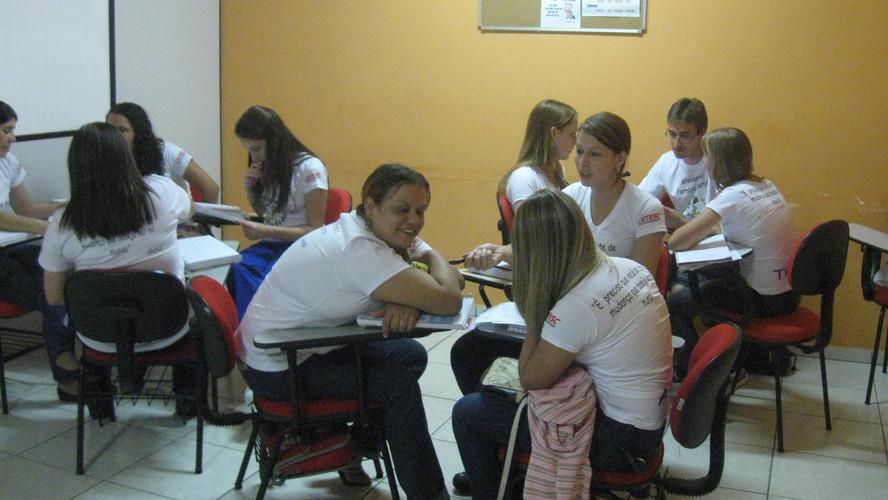 Atendentes Cetesc 2010-2011 15.jpg