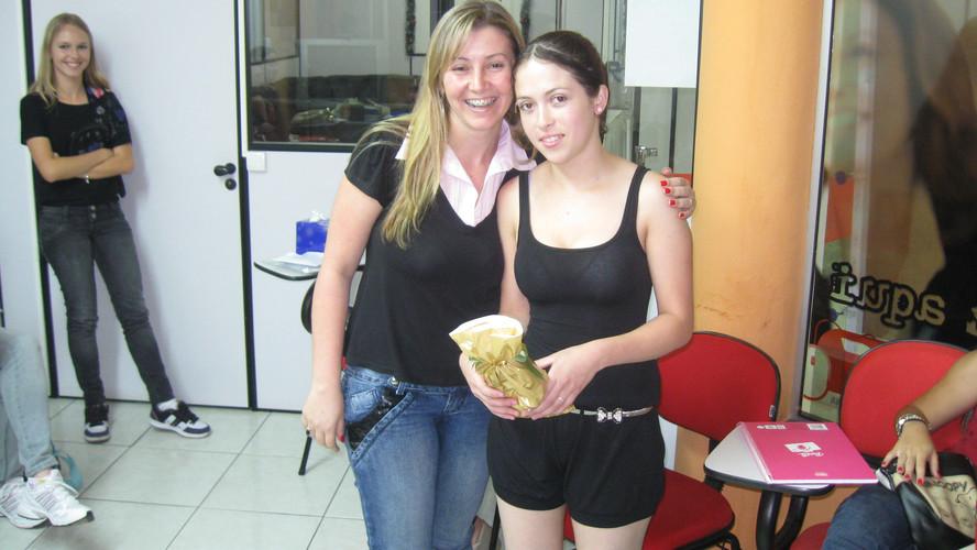 Atendentes Cetesc 2010-2011 3.jpg