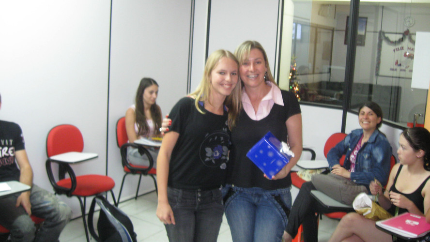 Atendentes Cetesc 2010-2011 8.jpg