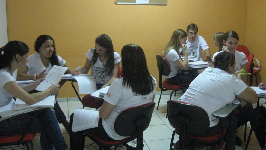 Atendentes Cetesc 2010-2011 14.jpg