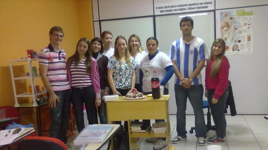 Atendentes Cetesc 2010-2011 1.jpg