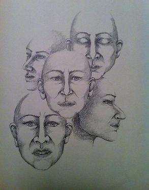 Gesichter.jpg