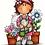 Thumbnail: Vilda - Gardener