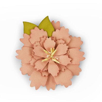 Sizzix Bigz Die - Wild Layered Flower