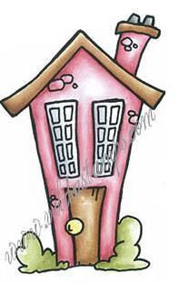 Vilda - House