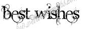 Vilda - Best Wishes