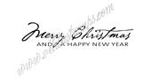 Vilda - Merry Christmas
