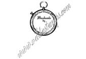Vilda - Watch Handmade By