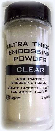 Ranger Ultra Thick Embossing Powder