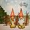 Thumbnail: Vilda - Gnome Couple
