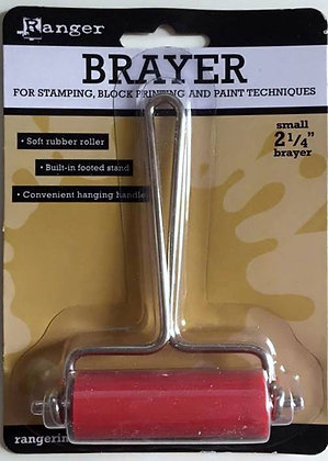 Ranger Brayer - Small
