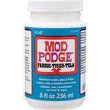 Mod Podge - Paper - 8oz