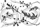 Vilda - Twigs Kit