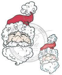 Vilda - Two Santas