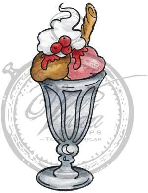 Vilda - Ice Cream