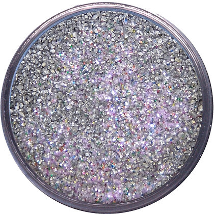WOW! Embossing Powder - Fairy Dust