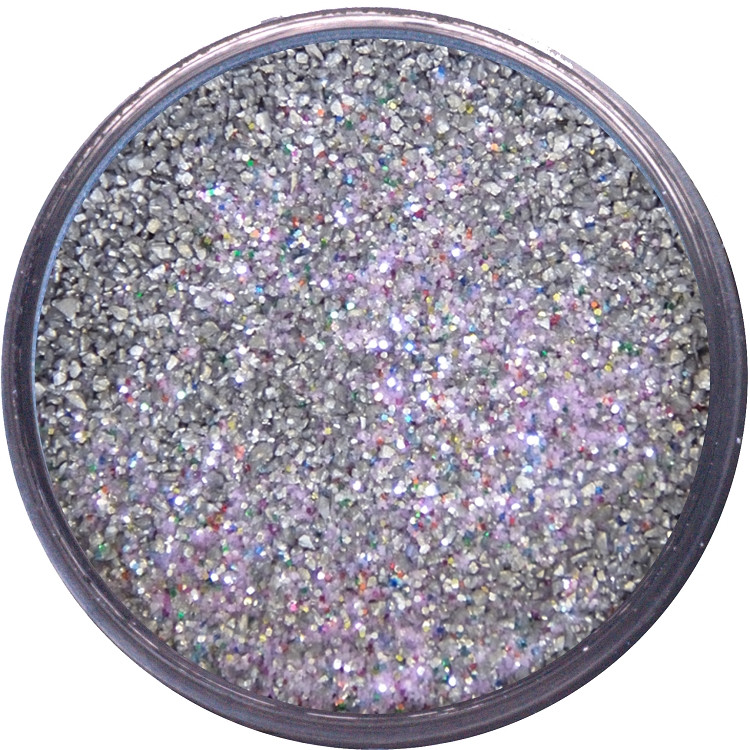 We adore this Fairy Dust powder!
