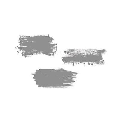 Spellbinders Stamps - Brush Strokes