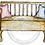 Thumbnail: Vilda - Kitchen Sofa