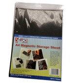 Stix 2 - A4 Magnetic Storage Sheet