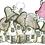 Thumbnail: Vilda - Mushroom Sponge Houses